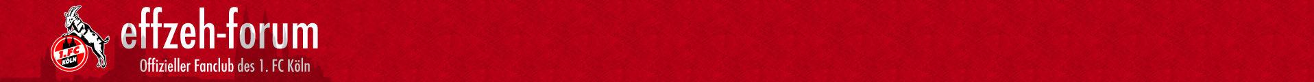 Effzeh-Forum.Koeln